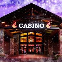 Carter casino hours