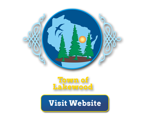 Visit the Town